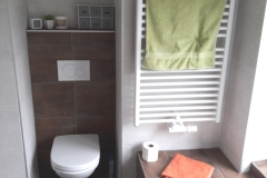 Badkamer_willems7